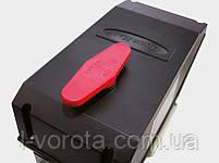 DoorHan Shaft-30 комплект автоматики для промышленных секционных ворот, фото 3