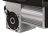 DoorHan Shaft-30 комплект автоматики для промышленных секционных ворот, фото 4