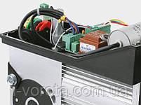 DoorHan Shaft-30 комплект автоматики для промышленных секционных ворот, фото 6