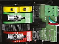 DoorHan Shaft-30 комплект автоматики для промышленных секционных ворот, фото 8