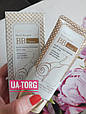 BB крем Farm Stay Snail Repair BB Cream SPF50 с муцином улитки 1+1=3, фото 3
