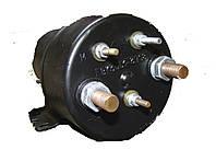 Выключатель массы, реле (преобразователь напряжения), ВК 30 Б