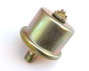 Датчик давления масла, ММ-355