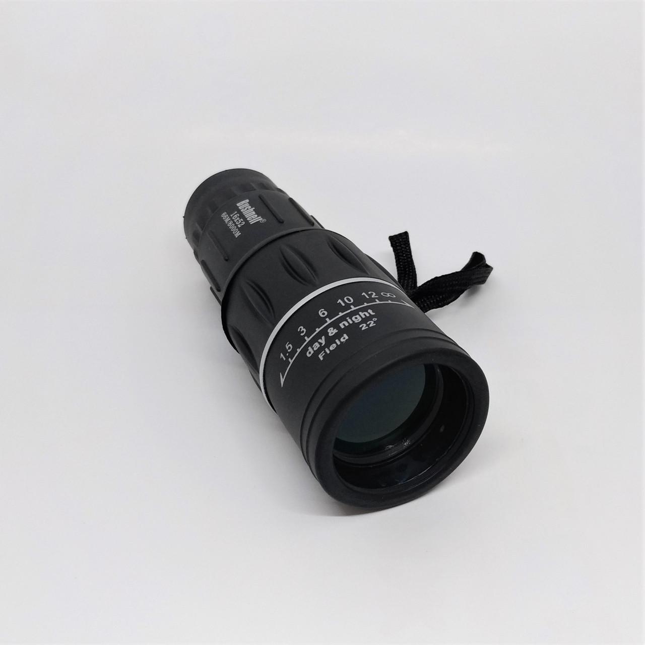 Монокуляр Bushnell 16*52 (66m/8000m)