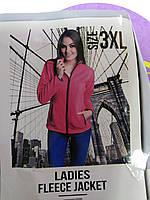 Женский микс 9th Avenue Германия 12,5 е\кг, фото 1