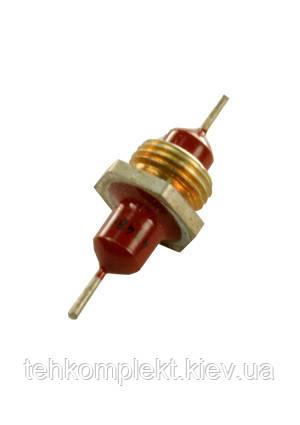 Б14 4400ПФ Фильтр керамический проходной