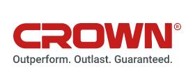Термодетекторы Crown