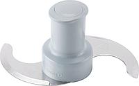 Нож для куттера Robot Coupe R3/301 (27286)
