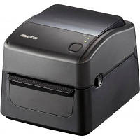 Принтер этикеток SATO WS412TT, 305 dpi, USB, LAN + RS232C (WT302-400NN-EU)