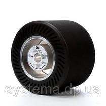 3M™ 45038 - Набор адаптеров для резиновых расширяющихся от вращения барабанов, фото 3