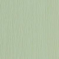 Панель стеновая WELLTECH С3 зеленая Длина 3600 мм, Ширина 256 мм