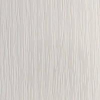 Панель стеновая WELLTECH С3 серая Длина 3600 мм, Ширина 256 мм