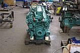 Двигатель Volvo D7 (Возможна установка на трактор или спецтехнику), фото 3