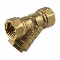 Фильтр 3/4 (20) грубой очистки Water pro
