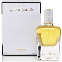 Женская парфюмированная вода Hermes Jour d'Hermes (Гермес Жур Де Гермес), фото 1