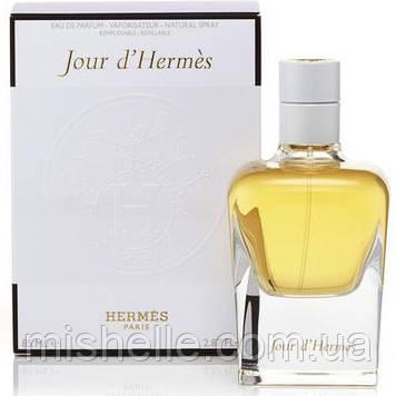 Женская парфюмированная вода Hermes Jour d'Hermes (Гермес Жур Де Гермес)