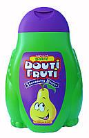 Douti Fruti гель для душа детский (300 мл) Груша