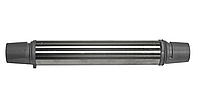 Штанга 89656 для міксера Robot Coupe CMP 250 Combi