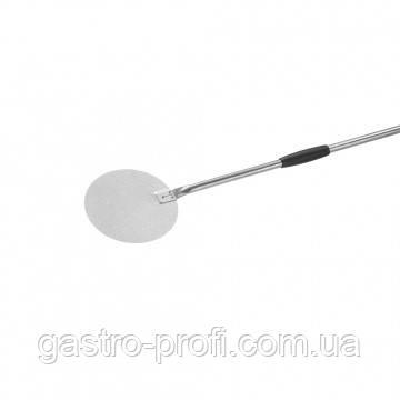 Лопата для пиццы поворотная Gi.Metal Amica, фото 2