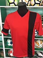 Футбольная форма     N020    (12 комплектов)