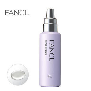 Fancl есенція для шкіри голови проти випадіння та поліпшення росту волосся, 60 мл
