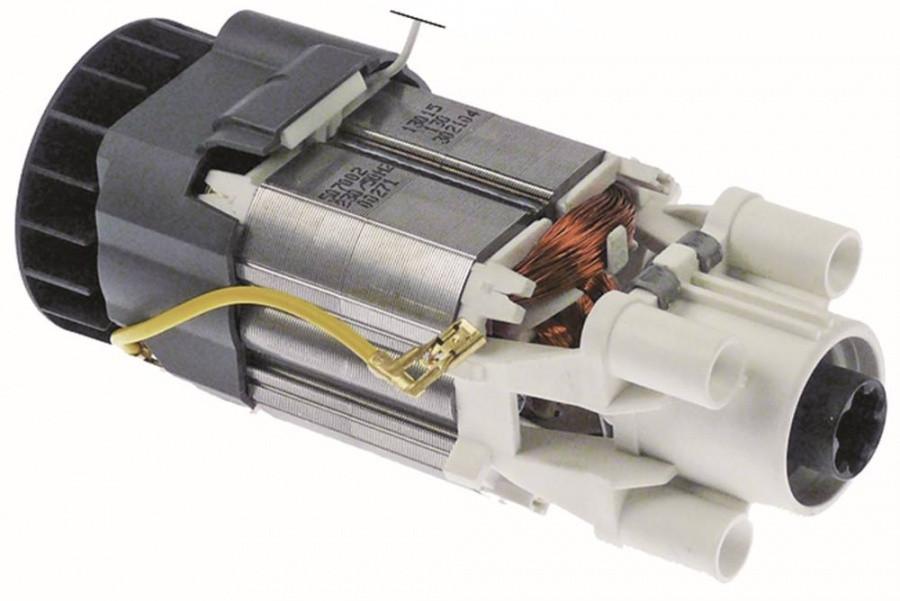Двигатель 89133 для миксера Robot Coupe Mini MP190, Mini MP220
