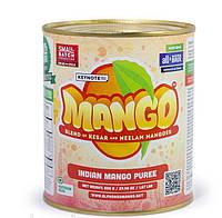 Пюре манго  Indian