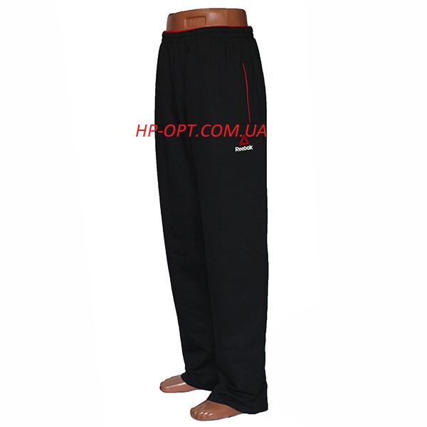 Чоловічі спортивні трикотажні штани норма. Оптовий продаж зі складу на 7км.