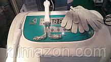 Аппарат микротоковой терапии 0504