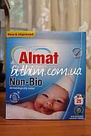 Almat Non-Bio 2кг.Германия