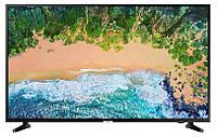 """Телевізор 55"""" Samsung UE55NU7093, фото 1"""