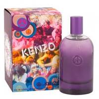 Туалетная вода для женщин Kenzo Vintage Edition Kenzo (Кензо Винтаж Эдишн Кензо)