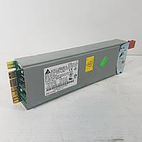 Блок питания IBM/Delta Electronics DPS-350MB-3 A 350W Power Supply, p/n: 49P2116, FRU: 49P2033