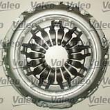 Сцепление (826303) RENAULT Megane 1.6 Petrol/Fuel 4/2003->10/2008 (Пр-во VALEO), фото 2