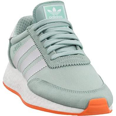 Кроссовки оригинал Adidas I-5923 (INIKI)  B37974