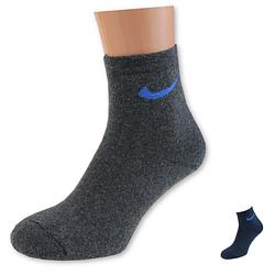 """Носки женские спортивные """"Nike"""" зимние р.36-40"""