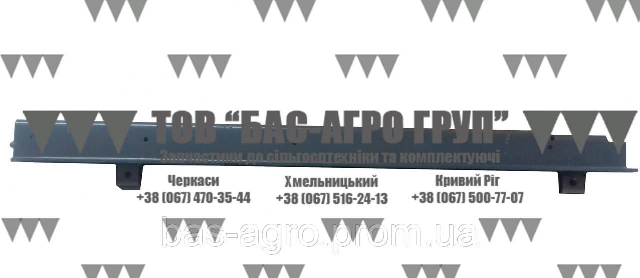 Планка Fantini 12311 аналог