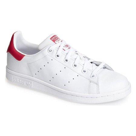 Кроссовки Оригинал Adidas Stan Smith B32703
