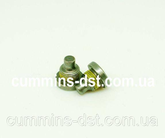 3966035 Фиксатор толкателя штанги коромысла Cummins 6C/QSC/QSL/ISC/ISL