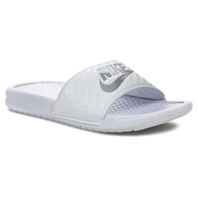 Сланцы оригинал Nike Benassi JDI 343881 102
