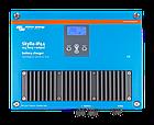 Зарядное устройство Skylla IP44 24V 30A (3), фото 2