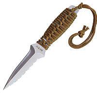 Нож метательный 16708
