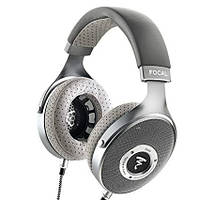 Наушники без микрофона Focal Clear