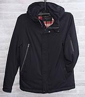 """Куртка мужская демисезонная Champion размеры 48-58 """"LUCK"""" купить недорого от прямого поставщика, фото 1"""