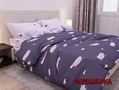 """Ткань для постельного белья Бязь """"Gold"""" GLUX-4080 (A+B) - (50м+50м)"""