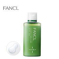 FANCL FDR Молочко для тела для сухой чувствительной кожи, 60 мл