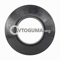 Кольцо МУВП К5 (56.5х30х14х7.5 мм), фото 1