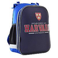 Рюкзак каркасний  H-12 Harvard, 38*29*15