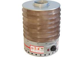 Profit M ЕСП-02 – бытовая электросушилка для фруктов