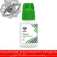 Клей чёрный Lovely Power 5мл